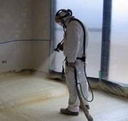 mousse polyur thane pur avantages prix paisseurs. Black Bedroom Furniture Sets. Home Design Ideas