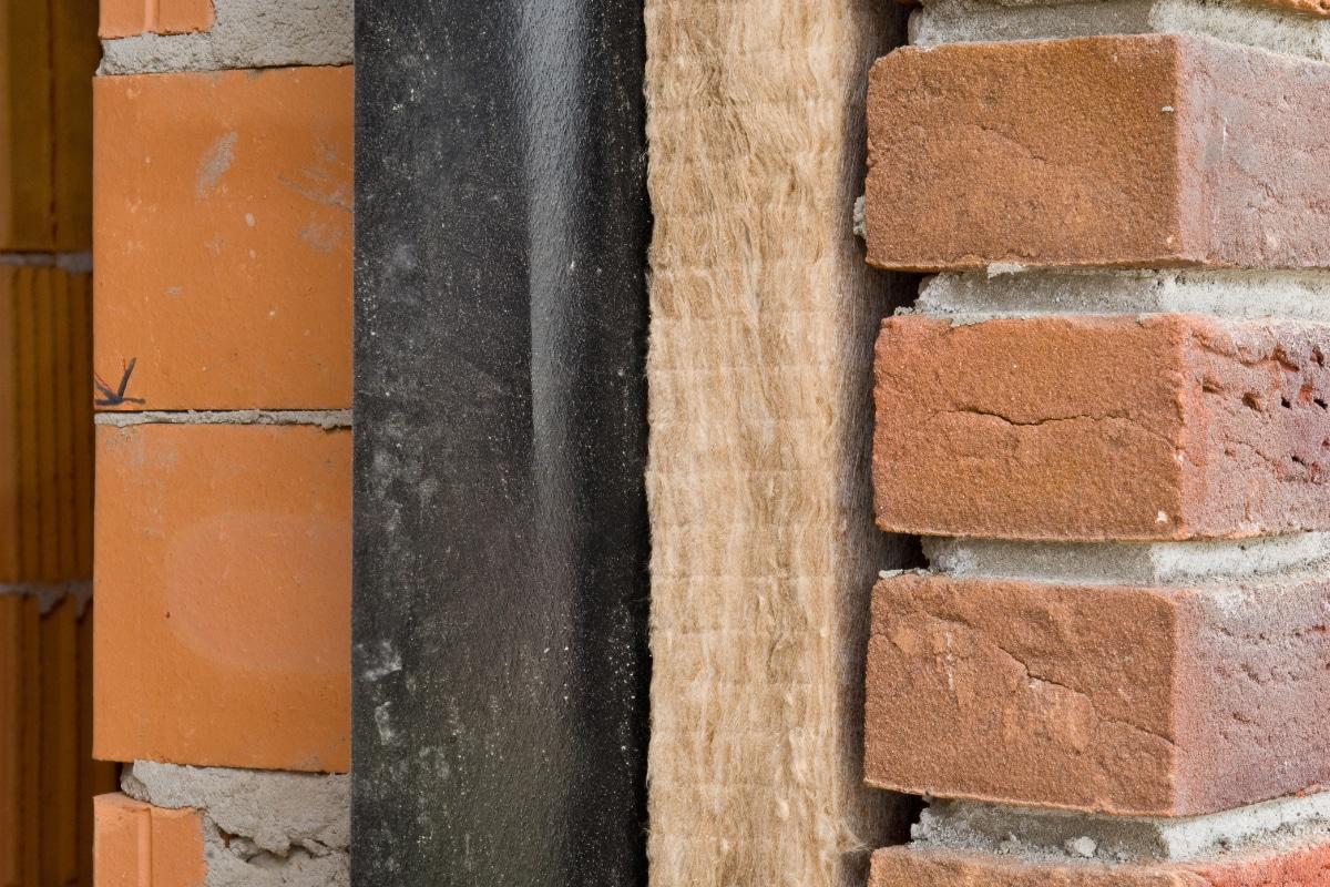 comment reconnaitre un mur creux