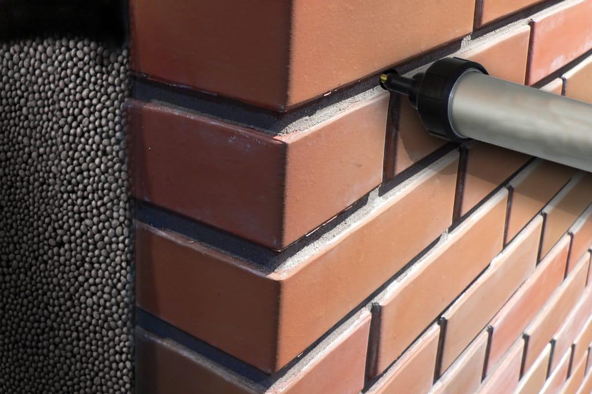 entreprise isolation mur creux
