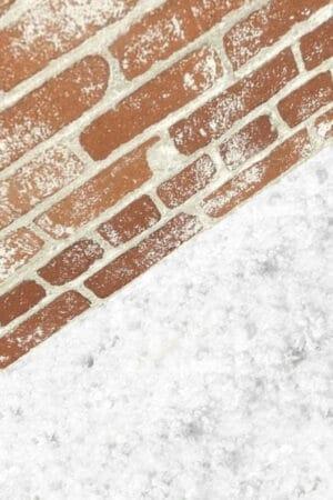 isolant mur creux laine de verre