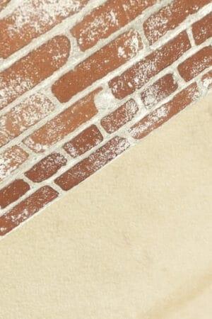 isolant mur creux polyurethane