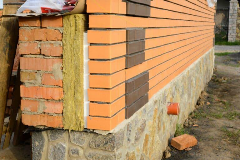 isolation mur creux avis