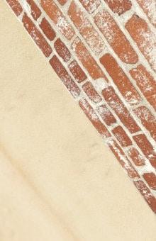 isolation mur creux mousse polyurethane