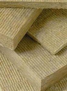 laine de roche panneau apercu