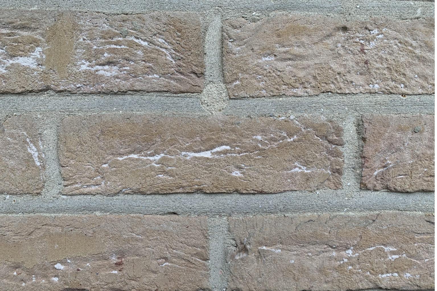 meilleur isolant mur creux